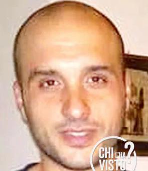 Scomparso da Catania lo scorso 17 ottobre: ritrovato a Taranto: vagava