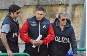 Imponevano il 'pizzo' ai locali della Movida, 10 arresti a Messina
