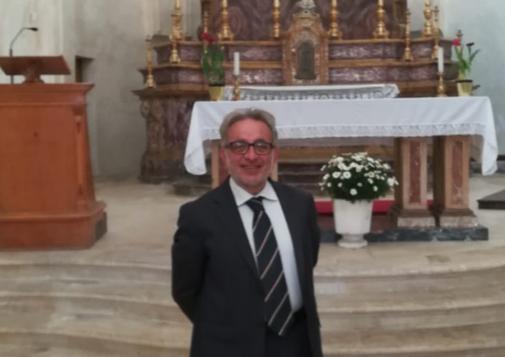 Vinciullo: la Regione revoca finanziamento per la chiesa di San Domenico a Noto