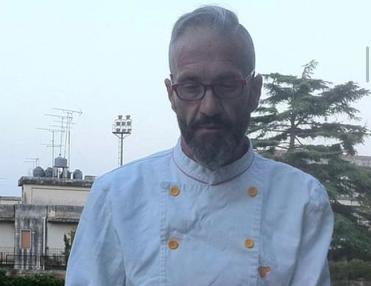 Trovato morto il cuoco dell'ospedale di Modica, sospetti per un omicidio