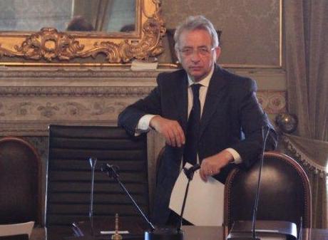 """Vinciullo denuncia: """"Chiusa da settimane postazione 118 a Cassibile - Fontane Bianche"""""""