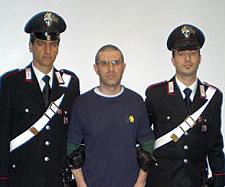 Le mani della mafia sulle scommesse on line: 16 condanne a Palermo