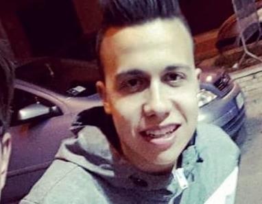Incidente sulla Statale 118, auto fuori strada: morto ragazzo  a Corleone