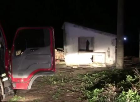 Uccisi dal monossido di carbonio, due uomini morti nel ghetto di Foggia