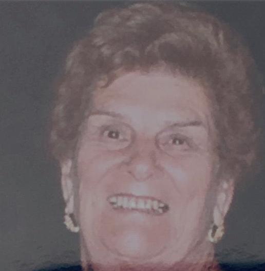 Falciata da un'auto mentre attraversa: donna morta a Rosolini