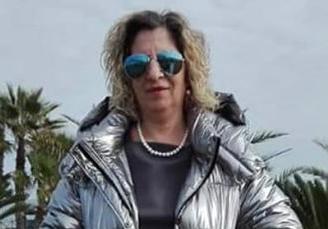 Scomparsa ieri mattina da Sortino, trovata morta in un dirupo dai pompieri