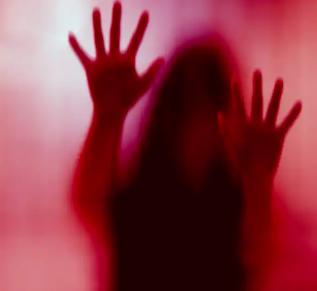 Ragazza denuncia tentato stupro in un bar di Modica
