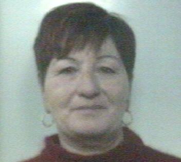 Reati contro il patrimonio, arrestata a Pachino per scontare un anno e 6 mesi