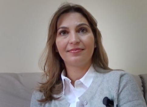 Eurodeputata della Lega dona le divise ai volontari della Procivis di Licata (VIDEO MESSAGGIO)