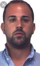 Presunto estorsore di Monreale muore in carcere a Frosinone