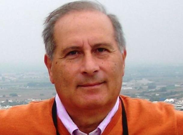 Morto ex presidente Comitato provinciale Inps di Palermo Franco Gioia