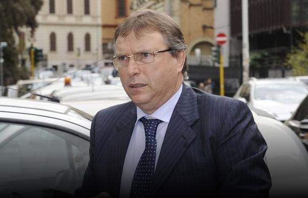 """I tagli al Catania Calcio: """"Scelte drastiche ma nessuna smobilitazione"""""""