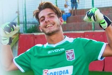 Annullata l'amichevole Rosolini - Pachino per la morte di 'Nino saracinesca'