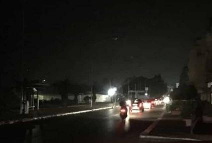 Travolse e uccise un pedone a Palermo: indagato conducente di una Q3