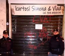 Risse al bar, polizia chiude il locale per 15 giorni a Palermo