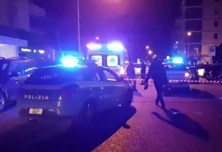 L'ucciso nell'agguato a Foggia fu vittima di un pestaggio per una estorsione al nipote