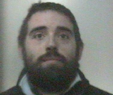 Ex foreign fighter bloccato a Pachino con l'accusa di spaccio di droga