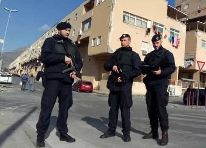 Giovane ferito dopo una rissa, due cugini arrestati a Palermo