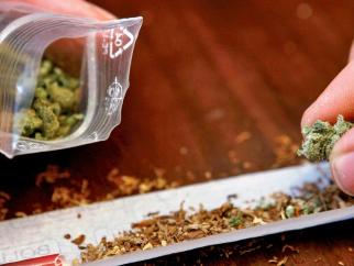 Siracusa, segnalati tre giovanissimi per uso di droga