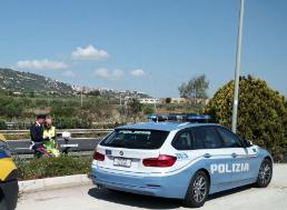 Famiglia di Pachino coinvolta in un incidente: figli feriti