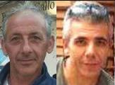 Uccise l'amico a Partinico per gelosia: condannato dal Gup  a 30 anni