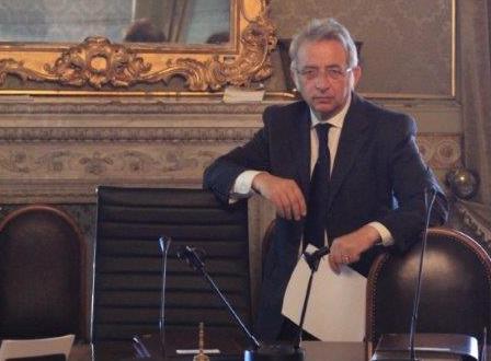 Vinciullo chiede il rinvio delle elezioni per le ex Province siciliane