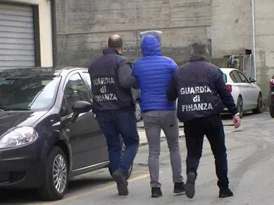 Il Comune di Troina parte civile nel processo contro mafia dei Nebrodi