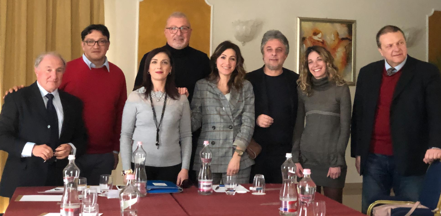 La Lega Sud si struttura, Graziella Manno coordinatrice in Sicilia