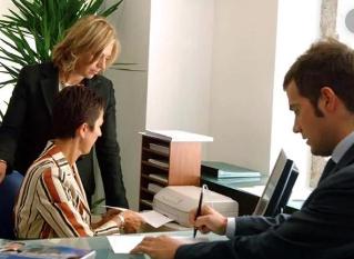 Credito, diminuisce in Sicilia la richiesta di mutui da parte delle imprese