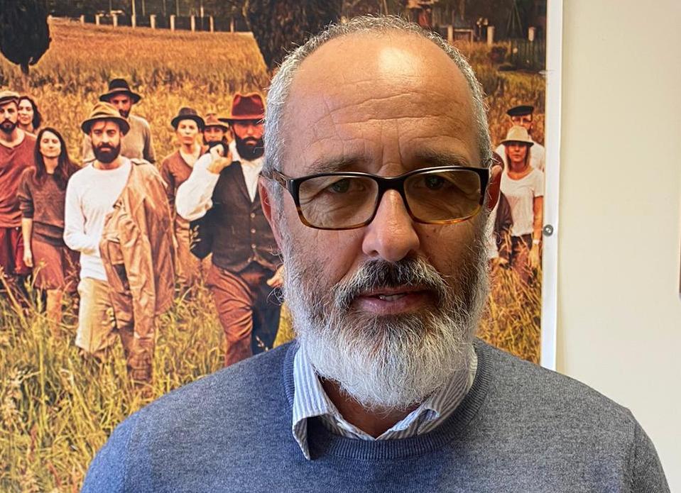 Siracusa, Enzo Vaccaro eletto presidente del Comitato Inps