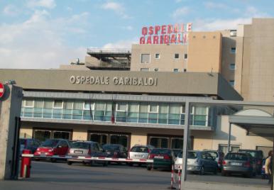 Sparatoria nelle campagne tra Catania e Siracusa, 2 morti e un ferito
