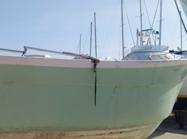 Siracusa, barche per il contrabbando affidate all'Amp del Plemmirio