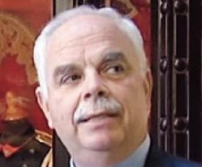Mafia dei Nebrodi, Riesame annulla l'arresto del notaio di Agrigento Pecoraro