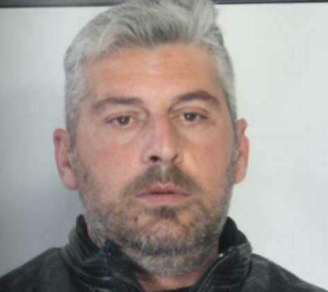 Il duplice omicidio a  Lentini,  fermato il guardiano dell'agrumeto