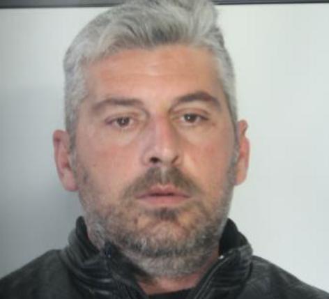 """Il guardiano di Lentini al Gip: """"Ero stato minacciato di morte e ho sparato"""""""