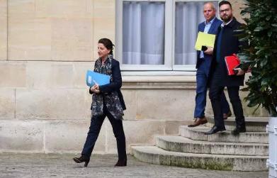 Un morto in Francia per il virus, è il rimo fuori dall'Asia