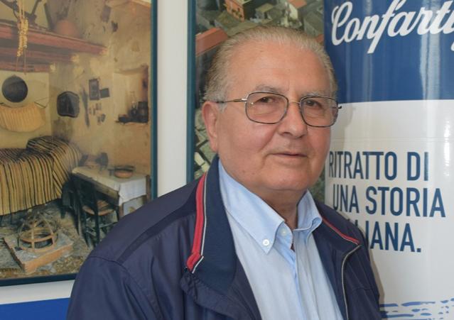 Noto - Pachino chiusa, Campisi (Confartigianato): le imprese sono a rischio