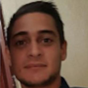 Morì in un incidente sulla Noto-Rosolini: 20 mesi per omicidio stradale