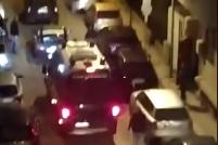 Ucciso fuori dalla discoteca a Terrasini: fermato coetaneo della vittima