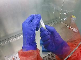 Sospetto caso di coronavirus ad Augusta: paziente trasferito al Gravina di Caltagirone
