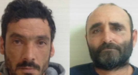 Sette arresti per spaccio di droga tra Avola e Pachino (GUARDA IL VIDEO)