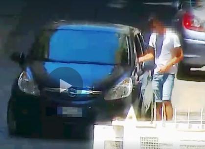 Un arresto e una denuncia a Palermo per spaccio