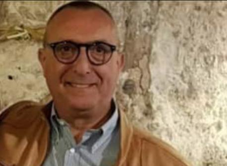 E' morto l'ex sindaco di Buscemi: Carbè fu anche medico al Pronto soccorso di Avola