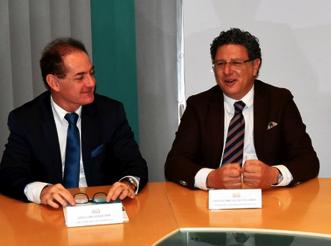 Raciti (Pd) chiede al ministro Speranza di rimuovere manager dell'Asp di Siracusa