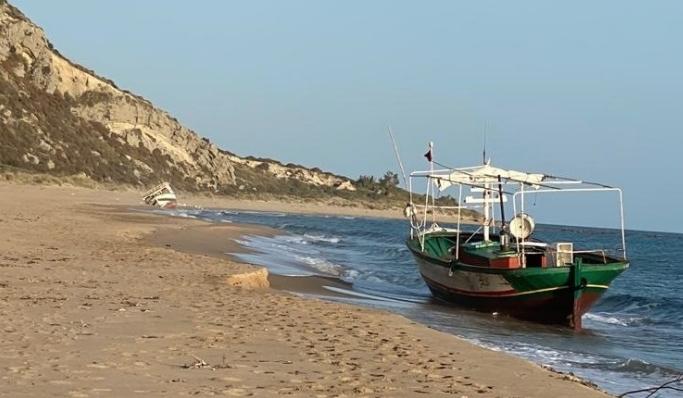 Mareamico Agrigento: la Sicilia rischia di diventare Centro d'accoglienza