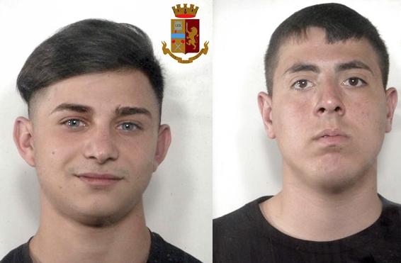 Chiedono il pizzo a stranieri per farli restare in paese: 2 arresti ad Adrano