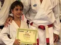 Arezzo, bimbo di 8 anni vola dal terzo piano: morto figlio ex calciatore della Fiorentina