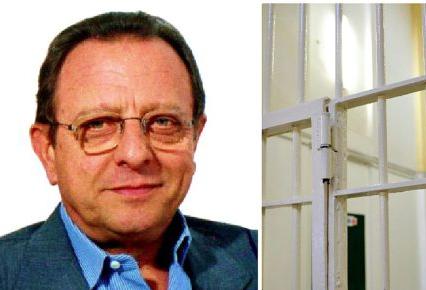 Palermo, revocati  gli arresti domiciliari al boss Bonura: torna in cella