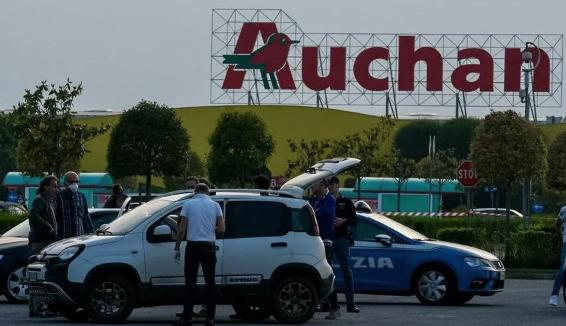 Omicidio a Cuneo, donna uccisa a colpi di pistola mentre era in auto