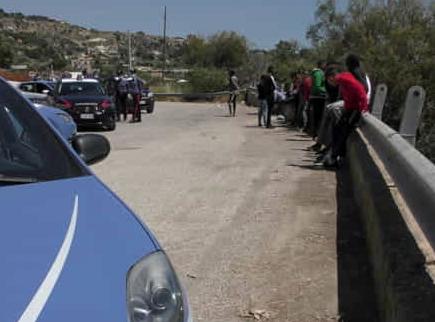 Trasferiti a Taranto i migranti sbarcati nell'Agrigentino